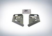 Защита рычагов, пара RIVAL ATV TRX 420/500 FA/FE/FM/TE/TM/FPA Swingarm front CV guards (24.2104.2-4)