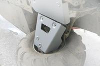 Защита рычагов, пара RIVAL UTV Viking/ Viking VI  rear CV guards 2013- (24.7112.2-6)