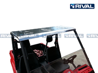 Крыша RIVAL UTV Rhino AL Roof 2011-2013 (2444.7105.1)