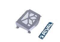 Комплект переноса радиатора RIVAL ATV Grizzly 700 (radiator relocate kit) 2011-2024 (2444.7113.1)