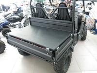 Кузов RIVAL UTV Wolverine / -R Cargo Tray 2015- (2444.7146.1)