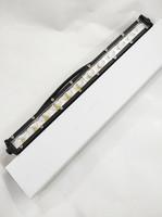 Фара диодная Лидер D4 36W F ближний свет узкая (1шт) 355 мм Cree (3727)