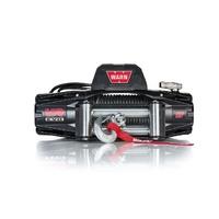 Лебедка WARN VR EVO 8 - 3.6т (103250)