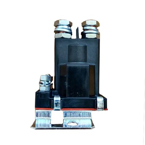 Электрический выключатель массы 500А