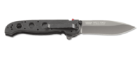 "Нож CRKT ""M21®-Carson Folder "" (4006280)"