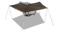 Foxwing Awning  Full Drive (FAW-2020)