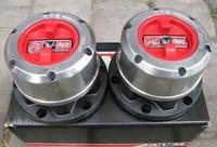 Хабы Avm 438HP для Chevrolet Geo Tracker, Suzuki Jimny, Sierra, Vitara, Grand Vitara (438HP)