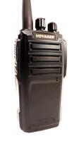 Рация Voyager Pro