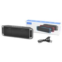 Bluetooth-колонка , радио, speakerphone (SC-208)
