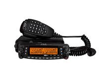 Рация Tyt TH-9800