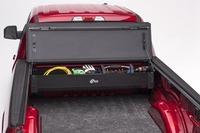 Ящик кузова BAK Box для ToyotaTundra 2007 (92401)
