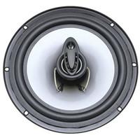 """Celsior CS-6300 трехполосные коаксиальные динамики. Серия """"Silver"""" 6,5"""" (16,5см)"""