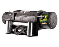 Лебедка электрическая IRONMAN4X4 WWB9500 4т (4569-01)