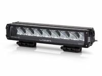 Светодиодная балка Lazer Triple-R 1000 Elite (00R8-E3-B)