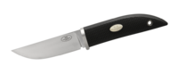 "Нож Fallkniven ""Kolt Knife"" (4007150)"