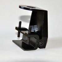 Крепление за водосток для автомобильной антенны CTE