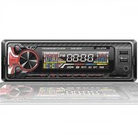 Бездисковый MP3/SD/USB/FM проигрыватель  Celsior CSW-1921R