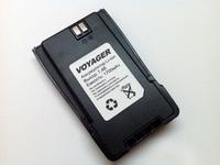 Аккумулятор Voyager Pro