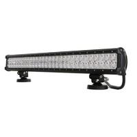 """Светодиодная LED балка 180W 28,2"""" GreenMile4x4 (GMLB0035)"""