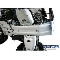 Защита ATV Rival для IRBIS 200U 2014- (444.9803.1)