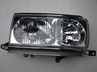 """Фара передняя """"R-tunning"""" для Toyota Land Cruiser HDJ 80/FJ 80 (1989-1997)"""
