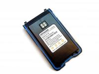 Аккумулятор Voyager IP-65 UV-Q8