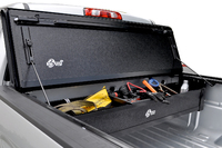 Ящик кузова BAK Box для Dodge Ram 1500 2002 без RAMBox (92201)