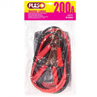 Провода пусковые PULSO 200А 2,5м (ПП-25200-П)