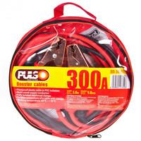 Провода пусковые PULSO 300А 3,0м в чехле (ПП-30301-П)