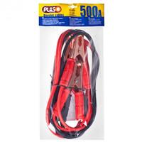 Провода пусковые PULSO 500А (CH 63500) 3,0м (ПП-30500-П)