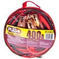 Провода пусковые PULSO 400А 2,5м в чехле (ПП-25400-П)