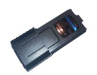 Аккумулятор Voyager Voyager Air усиленнная (Baofeng UV-5R)