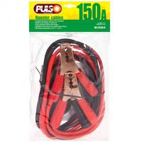 Провода пусковые PULSO 150А  2,5м (ПП-25150-П)