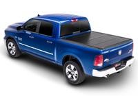 Крышка кузова складная BAK для Dodge Ram 1500 2002 G2 6.4 BOX (226203RB)