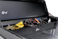 Ящик кузова BAK Box для Ford F150 2015-19 (92321)