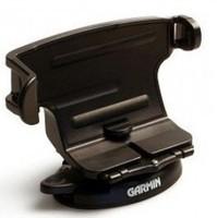 Автомобильное крепление для GPSMAP 176/276/196 Garmin (010-10485-00)
