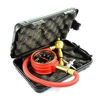 Дефлятор для быстрого стравливания колёс FULL DRIVE (T-G)