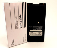 Аккумулятор BP-210N