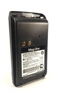 Аккумулятор PMNN4071AR