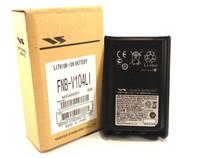 Аккумулятор FNB—V104LI