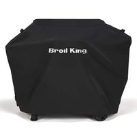 Чехол SELECT для гриля BROIL KING BARON 400, SIGNET 300 (67487)