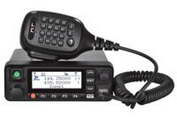 Рация TYT MD-9600 DMR