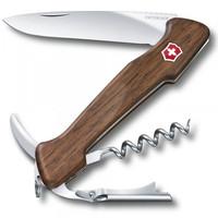 """Нож Victorinox Delemont, """"Wine Master"""" (4007198)"""