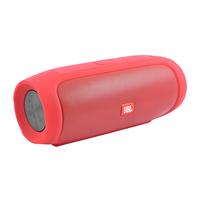 Bluetooth-колонка, c функцией PowerBank, радио, speakerphone (CHARGE 4)