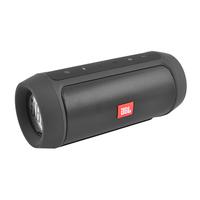 Bluetooth-колонка, c функцией PowerBank, радио, speakerphone (CHARGE 2+)