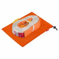 Грязезащитный мешок ORPRO для буксировочной стропы (Оранжевый) (ORP-TP0072)