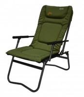 Кресло карповое Novator SF-4 (201903)