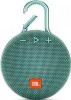 Bluetooth-колонка, c функцией speakerphone (CLIP3)