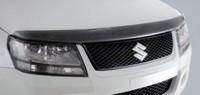 Дефлектор капота Suzuki Grand Vitara 2005- EGR (038061)