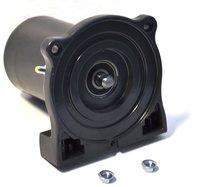 Мотор WARN 12V для лебедки ATV XT/RT25/30 (73900)